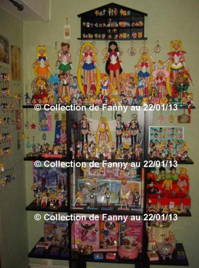 22-01-13-collection.jpg