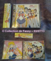 cd-03-07-13.jpg