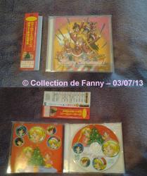 cd-03-07-2013.jpg