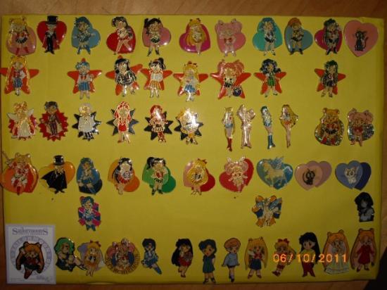 pins-06-10-11.jpg