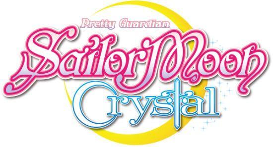 Sailor moon crystal logo 20140519